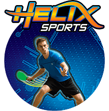 Helix Sports