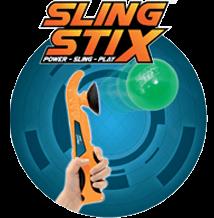 Sling Stix